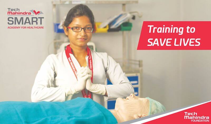 Advantages-of-being-a-paramedic-in-India