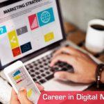 BLOG-POST-Digital-Marketing-JPG