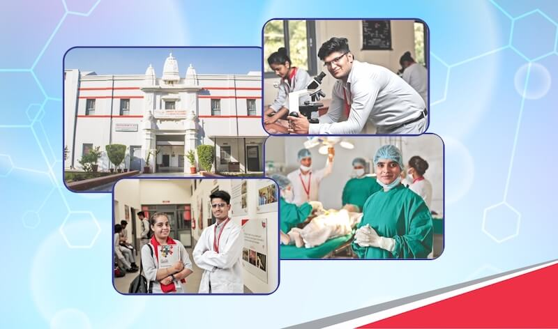 SMART-Academy-Healthcare-Blog-Post-Collage