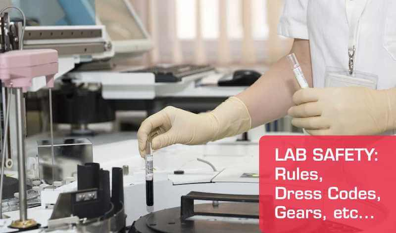SMART-Academy-for-Healthcare-Lab-Safety