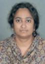 M V Asha Lathat