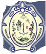 Auxilium-Convent-School_logo