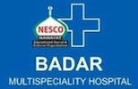Badar Multispeciality Hospital