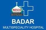 Badar Multispeciality Hospital