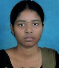 SSH. Chandana