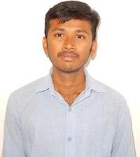 G. Manindra