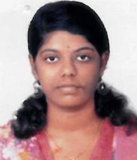P. Hima Bindu