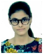 Jaspreet, Moolchand Hospital, Delhi