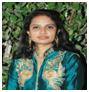 Kalpana Kain, CanKids Kids Can