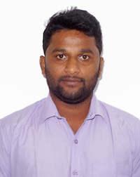 M. Chaitanya