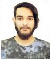 Mujeeb Ali