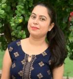Navkiran Bala
