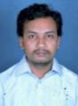 B Pradeep Kumar