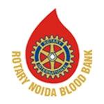 Rotary-Noida