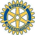 Rotary delhi
