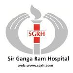 Sir-Ganga-Ram