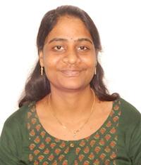 Sri Nidhi