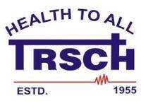 Tirath-ram-shah-hospital