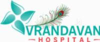Vrindavan-Hospital