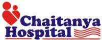 chatanya Hospital
