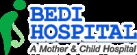 bedi Hospital