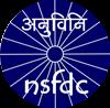nsfdc-logo-new