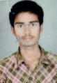 Sandeep Kondapalli