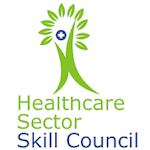 Healthcare Sector Skill Council