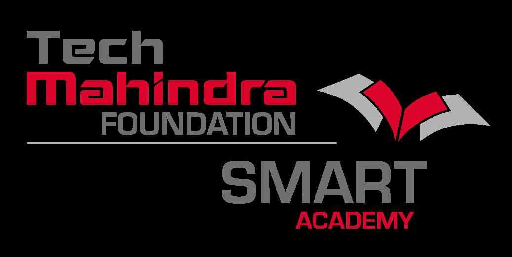 Logistics & Supply Chain Management   Smart Academy