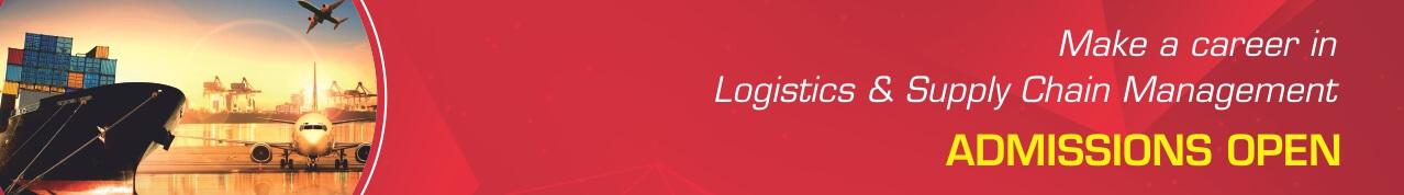 SMART Academy Logistics WEB Banner