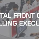 Medical Billing Executives