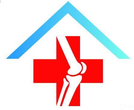 Advanced Hip & Knee Clinic