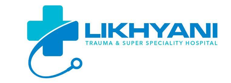 Likhyani Hospital