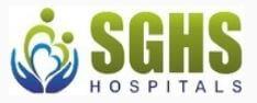 SGHS Hospital
