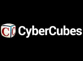 cybercubes
