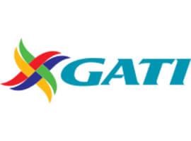 gathi