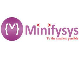 minifysys