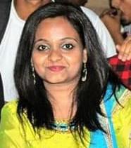 Raksha Mangethara