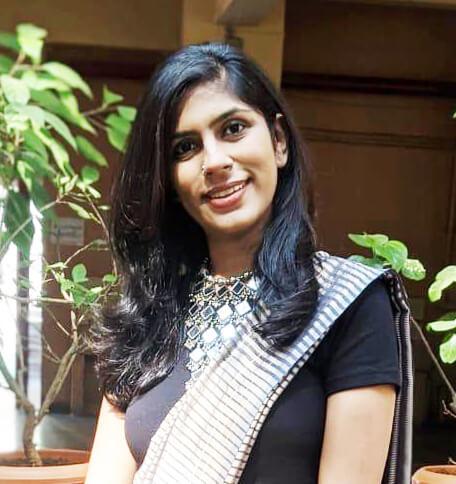 Jaya Luahana