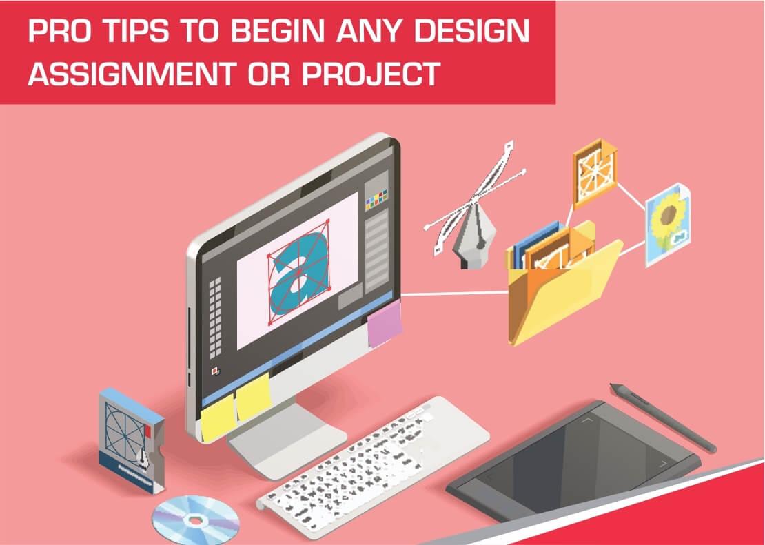 Blog Post - PRO TIPS TO BEGIN ANY DESIGN JPG