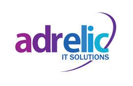 Adrelic-IT-solutions
