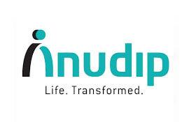 Anudip-Foundation-HO-Kolkata