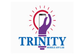 App-Trinity