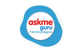 Askmeguru-Technologies