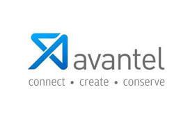Avantel-Limited