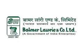 Balmer-Lawrie-&-Co.-Ltd.