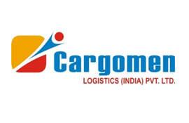 Cargomen-Logistics