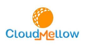 Cloud-Mellow