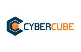 Cyber-cubes