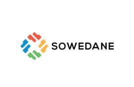 Sowedane-IT-Solutions